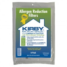 Allergen Reduction Filters 6 Pack