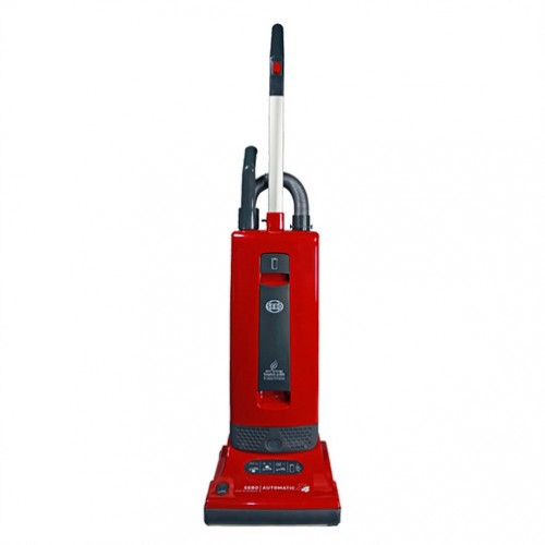 SEBO 9570AM / 9558AM / 9501AM Automatic X4 Upright Vacuum