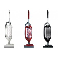 Sebo 9807AM / 9808AM / 9809AM  Felix1 Premium Upright Vacuum