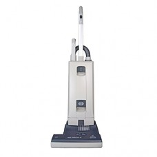 SEBO 9592AM Essential G2 Upright Vacuum