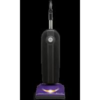 Riccar SupraLite Standard Model R10S Vacuum Cleaner