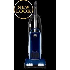 Riccar Tandem Air Deluxe R30P Vacuum Cleaner