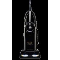 Riccar Tandem Air Premium Pet Model R40P.4 Vacuum Cleaner