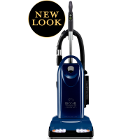 Riccar Tandem Air Premium Pet Model R40P Vacuum Cleaner