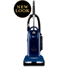 Riccar Tandem Air Premium Pet Model R40P Vacuum Cleaner