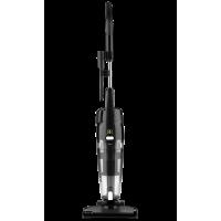 Riccar R60 Broom Vacuum