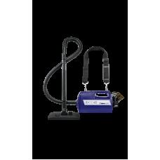 Riccar SupraQuik Portable Vacuum Cleaner