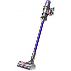Dyson Cyclone V11 Animal Cord-Free Stick Vacuum