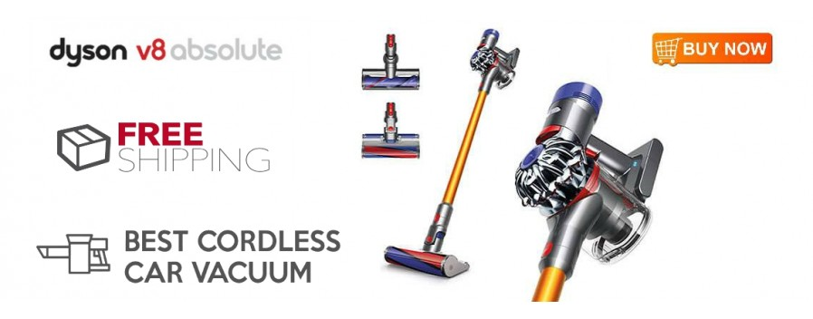 My-vacuums-banner-homepage-dyson