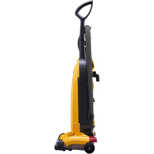 Carpet Pro Commercial CPU 250 Upright Vacuum Cleaner