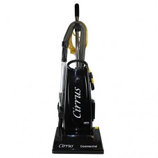 Cirrus CR9100 Commercial Upright Vacuum Cleaner