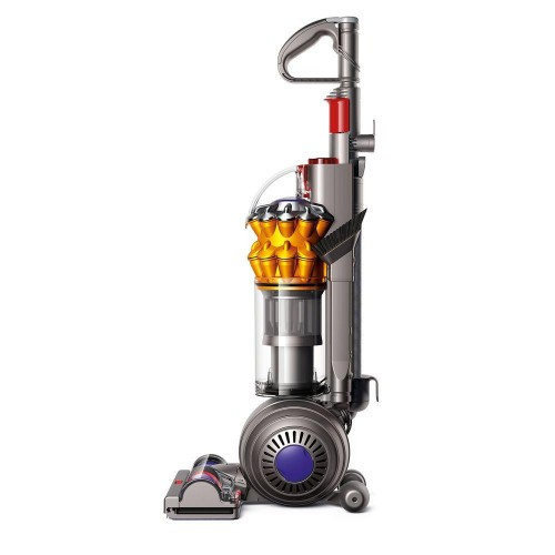 Small Ball Multi Floor Upright Vacuum Cleaner Closeout