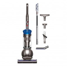 Dyson Ball Allergy Upright Vacuum Cleaner