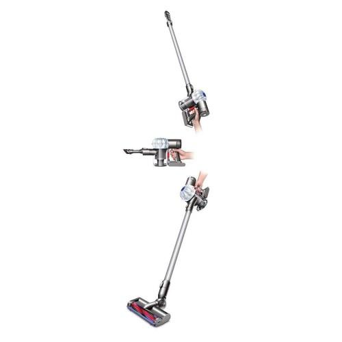 Dyson V6 Cordless Stick Vacuum