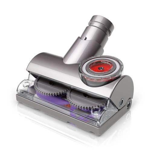 Dyson Slim Ball Animal Upright Vacuum Cleaner