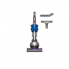 Dyson Ball Compact Allergy Upright Vacuum