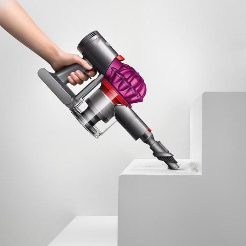 Dyson V7 Motorhead Cord Free Vacuum