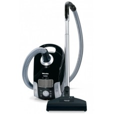 Miele Compact C1 Turbo Team