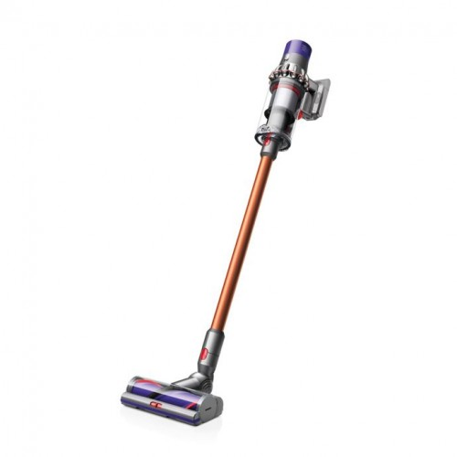 Dyson Cyclone V10 Absolute Cord-Free Stick Vacuum