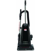 Fuller Brush Commercial FBP-14PWBP  Upright Vacuum Cleaner