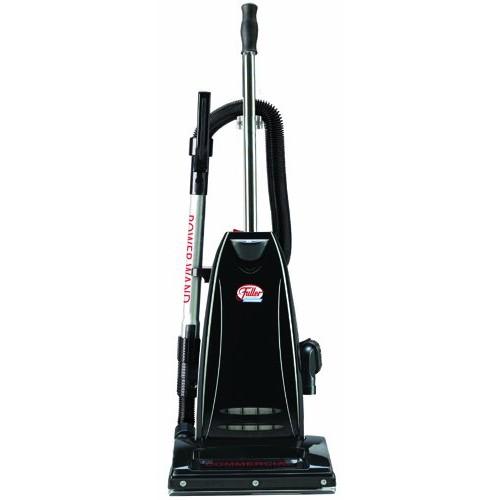 Fuller Brush Commercial FBP-14PWBP  Upright Vacuum Cleaner