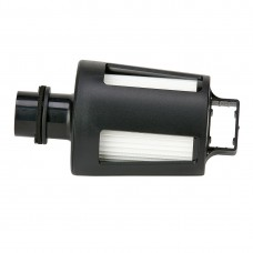 Diffuser Filter for Got It Maid and FBP-PCV