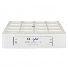 IQAir GC MultiGas Series H11 HyperHEPA Pre-Filter