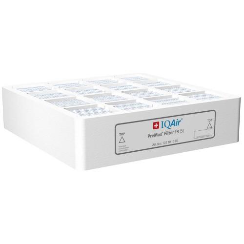IQAir HealthPro Series PreMax Pre Filter