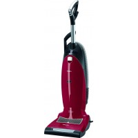 Miele Dynamic U1 Fresh Air Upright Vacuum