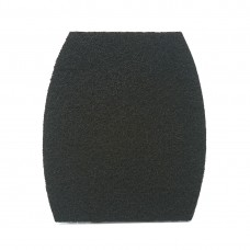 SupraQuik Charcoal Filter