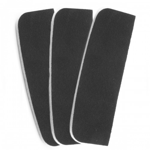 Charcoal Filters for 8900 Series (with tools)
