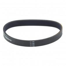 Compact Power Nozzle Belt