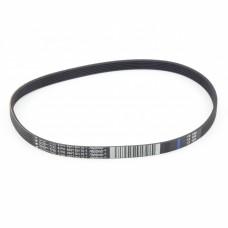 Poly V belt for Vibrance Uprights with Belt Protection