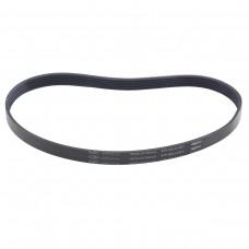 Poly V Belt for Radiance and Brilliance