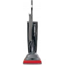 Sanitaire Commercial SC679J Upright Vacuum