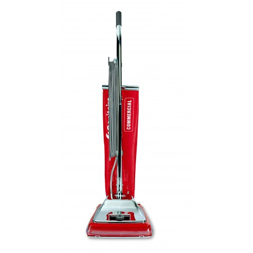 Sanitare Commercial SC886E Upright Vacuum Cleaner