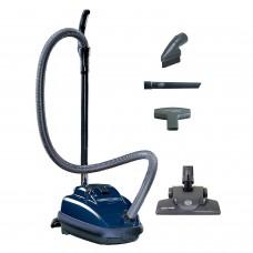 Sebo Vacuums 9679AM Airbelt K2 Kombi Canister Vacuum