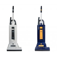 Sebo 9587AM / 9580AM X5 Upright Vacuum Cleaner