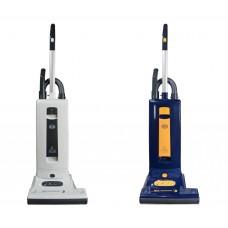 Sebo 9587AM / 9580AM X5 Upright Vacuum Cleaner