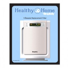 Healthy Home Air Purifier Filter for model HHPL