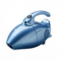 Simplicity Flash Micro Handheld Vacuum Cleaner
