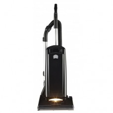 Simplicity Symmetry Upright Vacuum Cleaner Model S20D