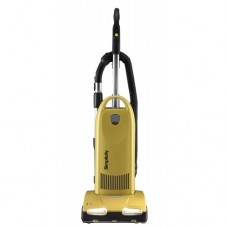 Simplicity Synchrony Upright Vacuum Cleaner Model  S30D