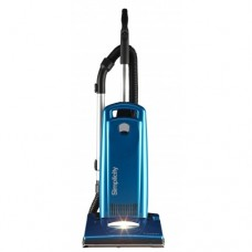 Simplicity Symmetry Upright Vacuum Cleaner Model S20P