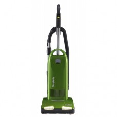 Simplicity Synchrony Upright Vacuum Cleaner Model Fetch Pet S30PET