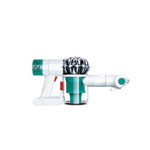 Dyson V6 Mattress Cordless Handheld Vacuum