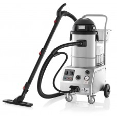 Reliable Tandem Flex 2000CV Commercial Steam & Vacuum Cleaner
