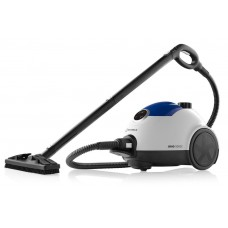 Reliable Brio 500CC Steam Cleaner with CSS and EMC2