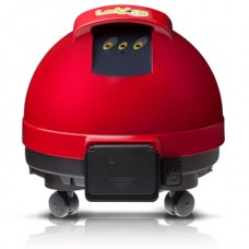 Ladybug® 2150 Vapor Steam Cleaners