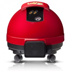 Ladybug 2200S Vapor Steam Cleaners